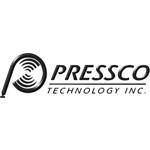 PRESSCO